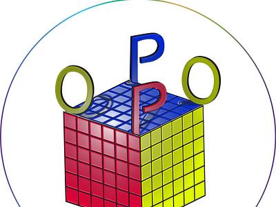 Logo kids logos logo design logo