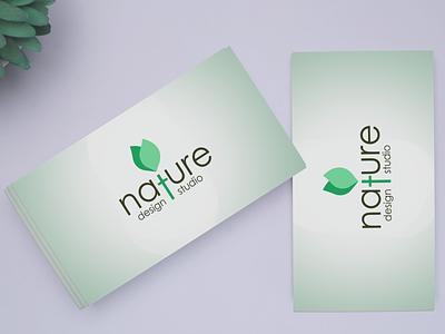 Artboard 1 branding logo logotype logos design businesscard vector illustration chirstmas logo design