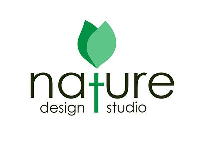 logo branding typography logotype logos businesscard logo design chirstmas illustration logo design