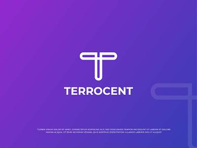 T Letter Logo Design icon letter logo logos modern logo logo design logo business logo design business logo tech logo t letter t letter logo