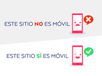 Si / No