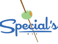 Special's