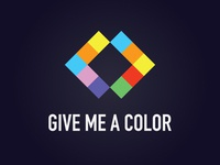 Give Me A Color
