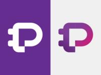 Plugik Logo