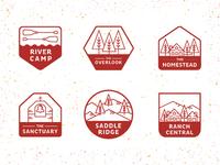 Ranch Branding