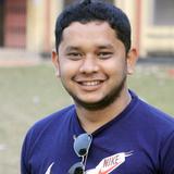 Safayet Ahmed