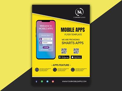 Mobile Apps branding design branding design photoshop illustration mobile apps mobile app design mobile app