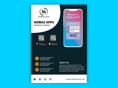 Mobile Apps branding design branding design photoshop illustration mobile apps design mobile apps