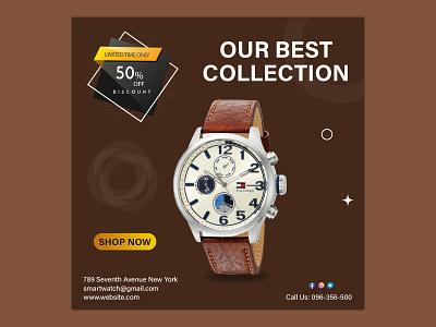Smart Watch watch smartwatch branding design branding design illustration photoshop