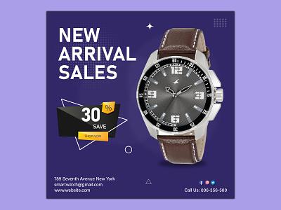 Smart Watch smartwatch watch branding design branding design illustration photoshop