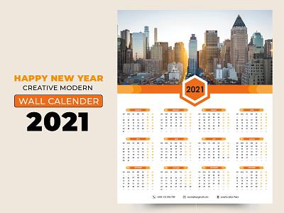 Calendar Design logo design branding design branding design illustration photoshop calendar design calendar