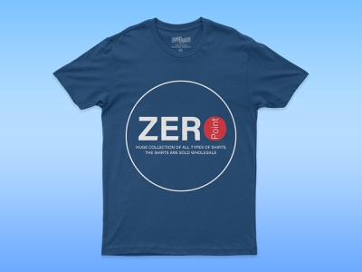 T-Shirt Design branding design branding design illustration photoshop t-shirt illustration t-shirts t-shirt design t-shirt
