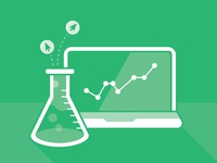 Chemisty of clicks