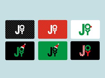 Christmas E-Gift Cards graphics design graphicsdesign logo graphics e cards e gift cards gift cards christmas illustrations design illustraion digitalart designer illustration art digital art illustration digital illustration illustrator