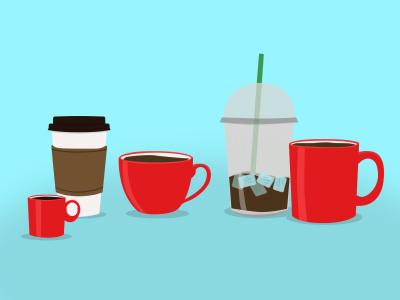 Coffee 00000