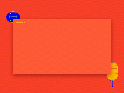 RamenGo! Desktop japanese food food ramen design iconography test illustration icon ui design uidesign ui