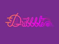 Thank you Fyresite!! Hello Dribbble