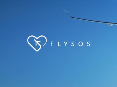 Flysos