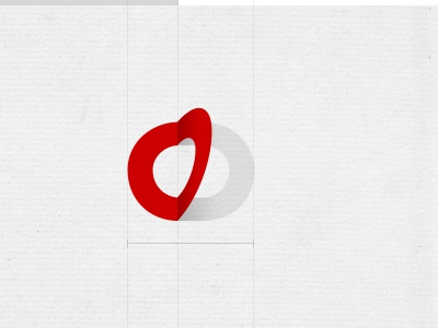 Oguz Demirkapi - Golden Ratio golden ratio golden ratio phi logo