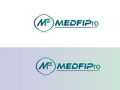 logo logo design design branding icon logo vector