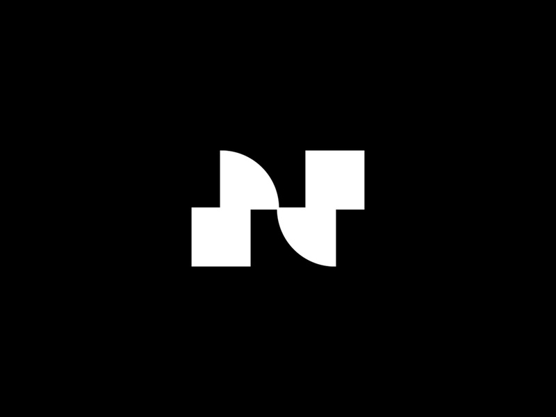 N Lettermark (Unused)