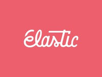 Elastic Pictures Final Logotype