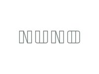 NUNO Logotype
