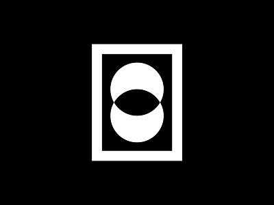 Jade Warner Final Logo Design geometric eye photographer photography logotype wordmark lettermark brand minimal identity minimalist monogram type typography icon illustration branding design logo