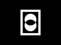 Jade Warner Final Logo Design