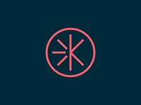Komplex Logo Concept