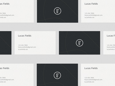 Freeeebie - Business Card Mockup Bundle download psd download lettermark identity minimalist minimal typography type mockup bundle free freebie psd file psd mockup business card branding indentity brand design logo