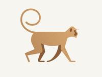 Monkey Monkey WIP