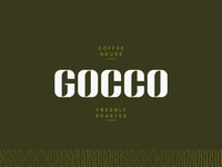 Gocco dribbble 2