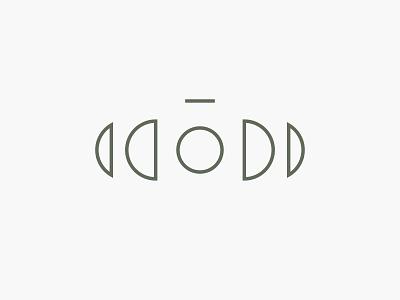 Priscila de Campos Fotografia – Logo Concept women delicate graphic design illustration icon sky negative space camera moon phases moon photography photographer branding identity brand design logo
