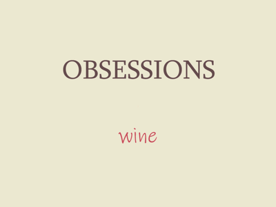 Obsessed With Wine cafe aesthetic wine 2d animation animation loop illustration animation motiongraphics motion design