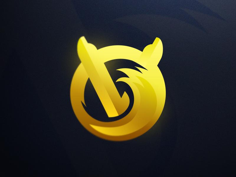 token sale icon
