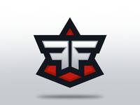Fluxufy Logo Design