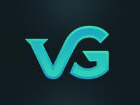VG Logo Design - vGuArDiANx