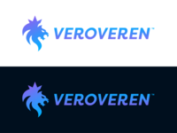 Veroveren Properties Logo