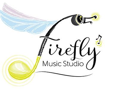 Firefly Music Studio - Option One