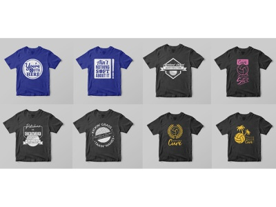 T-Shirt Designs volleyball softball kickball sports tshirt design graphic design