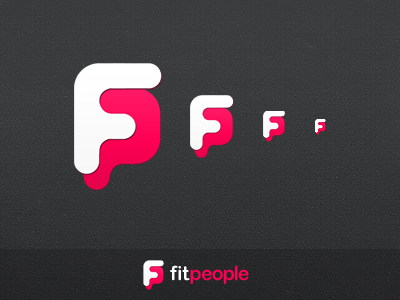 Fitpeople