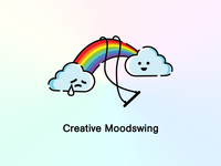 Creative Moodswing