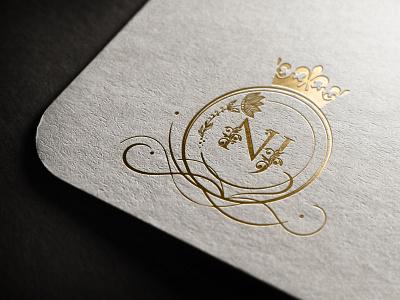 crests logo modern logo designer vector minimal typography logodesign logo luxury logo design luxury logo business logo 3d logo unique logo minimalist logo modern logo