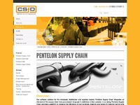 Csfd supply chain 01