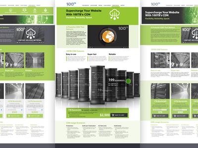 100tb Website