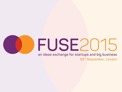 Fuse2015 logo