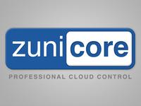 zunicore Logo