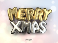 Merry Xmas 2017
