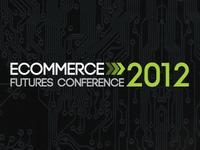 Ecommerce Futures Logo